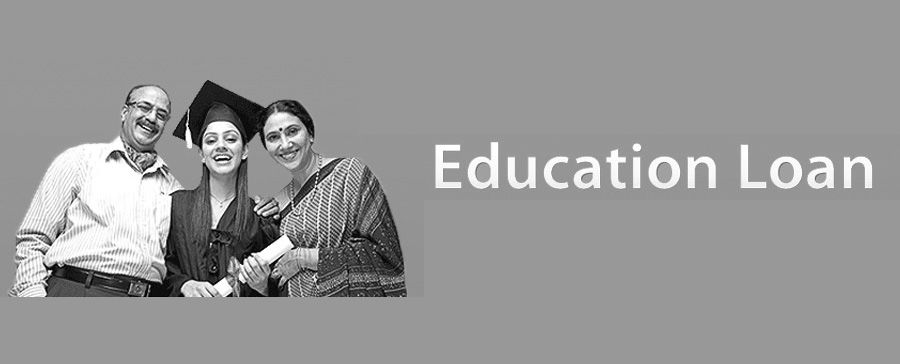 education loan Our convenient education loan is designed to help you fund your child's higher education loan amount minimum npr 1 million maximum up to npr 10 million additional loan of npr 05 mio to.