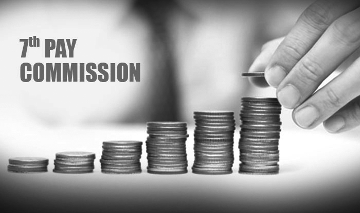 7th pay commission government basic pay finance ministry Updates on Minimum Pay, DA, HRA and Other Allowances