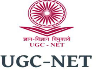 UGC Net exam pattern