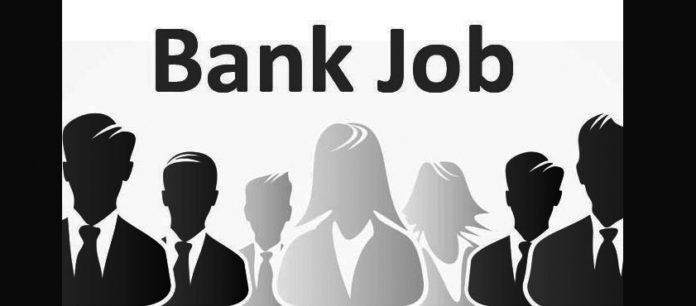 Bank Exam Career in Bank Job Career in Private Banks v/s Public Sector Banks