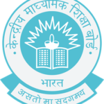 CBSE-Compartment-Exams-Virtual-Inspection