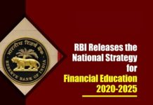 National-Strategy-for-Financial-Education
