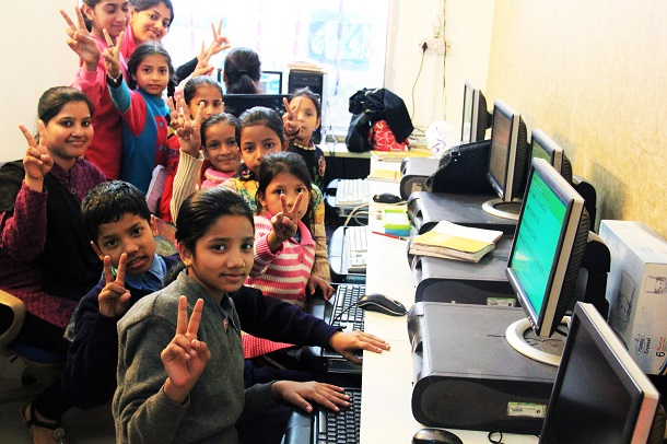 Online-Classes-For-The-Underprivileged