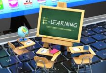 education-e-learning