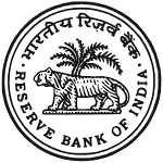 rbi-National-Strategy-for-Financial-Education