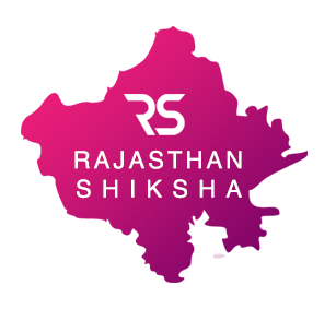 Edcuation news rajasthan shiksha job teacher student school
